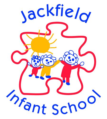 Jackfield Infant School
