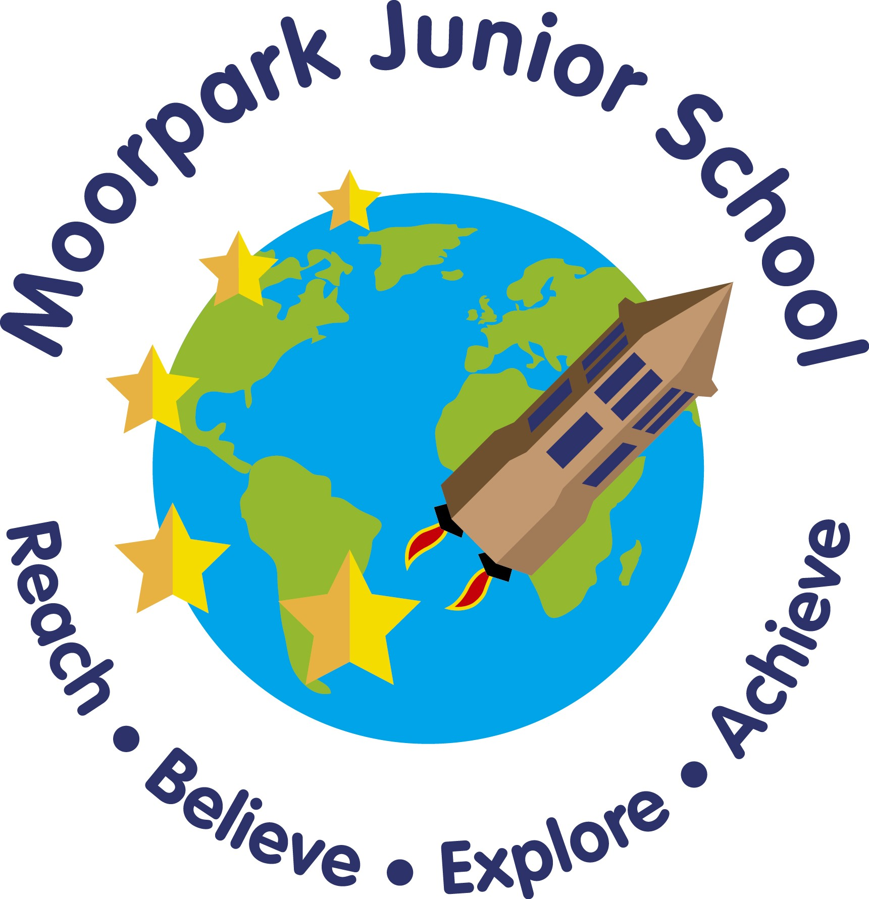 Moorpark Junior School